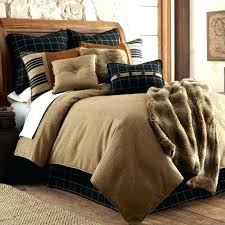 modern rustic bedding rustic bedding king size the rustic elegance bedding set featuring a sandstone comforter