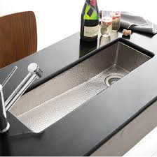 212500 Copper Undermount Bar Sink6