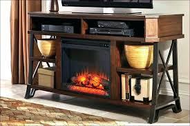 l1889301 quality fireplace tv stand big lots big lots stand with fireplace big lots electric fireplace stand fireplace stand big lots stands fireplace big