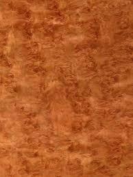 istock 3001549 wood texture s3x4