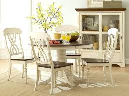 glass top kitchen table set furniture round kitchen table sets white small piece dining set tables