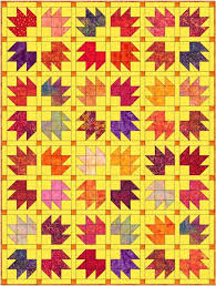Bear Tracks Quilt Block Instructions In 4 Sizes Bears Paw Quilt ... & Bear Tracks Quilt Block Instructions In 4 Sizes Bears Paw Quilt Bear Paw  Quilt Shop White Bear Lake Mn Bear Paw Quilt Company Coupons Adamdwight.com