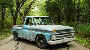 1964 Chevrolet C/K Trucks Classics for Sale - Classics on Autotrader
