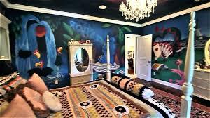 Alice In Wonderland Room Decor In Wonderland Bedroom Photo 5 Of 7 In  Wonderland Room Decorating . Alice In Wonderland Room Decor In Wonderland  Bedroom ...