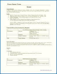 career objective for mba resumes elegant career objective for mba marketing resume resume ideas