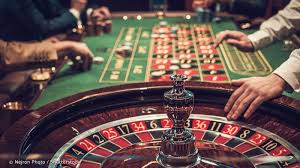 Discover the best free online roulette games for 2021 and where to play them. Playing Live Online Roulette For Fun Which Is The Best Site