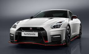 2016 nissan gt r interior. 2017 nissan gtr nismo no more power but a much improved interior 2016 gt r
