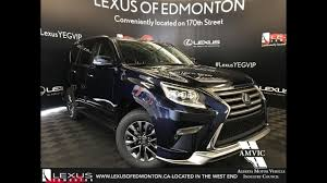 2018 lexus 460 gx. interesting lexus 2018 lexus gx 460 review intended lexus gx