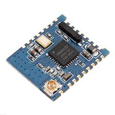 <b>Jdy</b>-<b>17 bluetooth 4.2 module</b> high speed data transmission mode ...