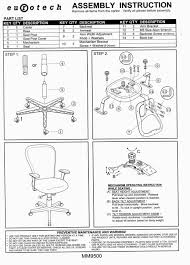 disassemble office chair. Furniture Office 40 Unusual Chair Assembly Photo Disassemble