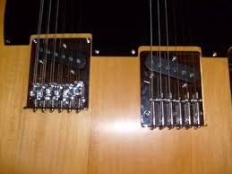 double neck tele need wiring diagram telecaster guitar forum s6302115 jpg
