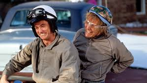 in defense of the stupid brilliance of dumb and dumber