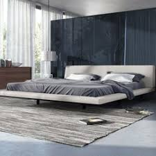 Euro Living Furniture Outlet 12 s Furniture Stores 1480