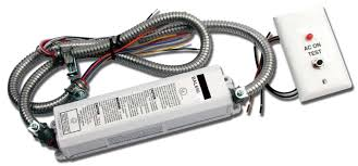 high pressure sodium ballast wiring diagram wiring schematics hid fixture photocell wiring diagram diagrams base