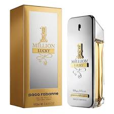 Купить мужской парфюм, аромат, <b>духи</b>, туалетную воду Paco ...