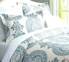 ikea bed covers duvet covers bed linen cover review duvet covers ikea duvet covers double bed