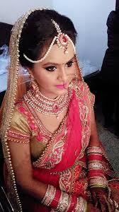makeup artist in delhi ncr shama sharma find out the best makeup artist in delhi ncr at evenddings makeupartist