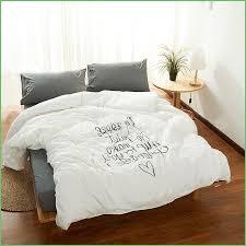 uni bedding for kids inviting aliexpress fashion cotton bedding sets bedsheet