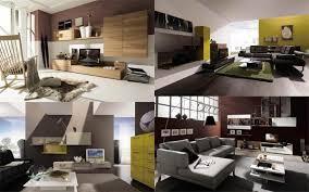 Room Design Inspiration  Home Decorating Interior Design Bath Inspiration Room Design