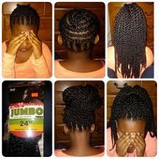 Braid Pattern For Crochet Senegalese Twist Cool Crochet Braiding Patterns Beauty Comes In Different Ways