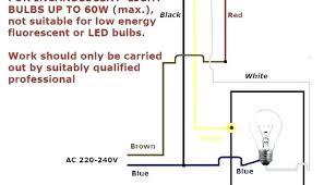 touch switch for lamps with wiring diagram 3 way touch lamp switch touch lamp wiring 3 way touch lamp switch wiring diagram circuit