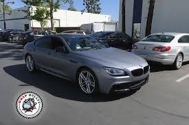 BMW 5 Series bmw 550i coupe : Vehicle Wrap | Wrap Bullys