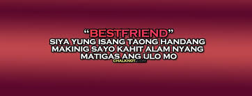 Quotes Tagalog About Friendship Amazing Quotes About Friendship Betrayal Tagalog Olivero