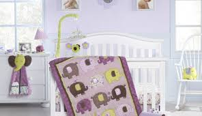 list decorations and small curtains for floor baby rugs bedding diy set rooms boy grey decor