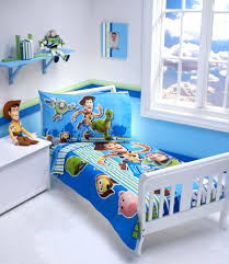 toy story bedding sets toy story bedroom decorating ideas office and  bedroom image of toy story