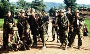 the duc duc resettlement village massacre by alan waugh
