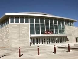 Jqh Seating Chart Jqh Arena Missouri State Tix Missouri State University