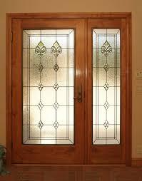 entryway stained glass door atsg 10
