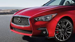 2018 infiniti g50. wonderful g50 2018 infiniti q50 concept rims and infiniti g50
