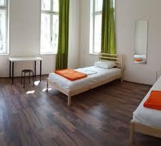 Количества висок клас ламинат с включен безплатен монтаж, за разнообразие на подови настилки естествен паркет трислоен, макс трейд обявава промоция на. Avocado Hostel Hostel V Varna Poceni Obravnava