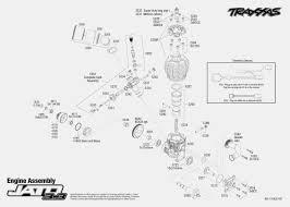 traxxas 2 5 engine diagram wiring diagrams traxxas wiring diagram wiring diagram revo 3 3 wiring diagram traxxas 2 5 engine diagram
