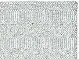 black and white geometric rug colours black white geometric rug gray in silver hare and rugs