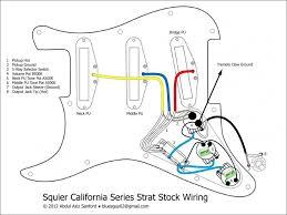 jeff beck strat wiring diagram jeff beck guitar style fender fender jeff beck strat wiring diagram wiring diagram data jeff beck strat wiring diagram on jeff