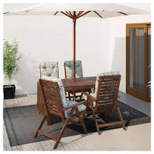 patio furniture seattle wa outdoor area summer house bellevue design of outdoor patio replacement cushions
