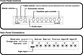 eq wiring diagram on wiring diagram car equalizer wiring wiring diagram schematic eq wiring diagram eq wiring diagram