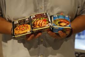 Japanese Food Vending Machines Simple Firm Pushing For Vending Machine Business To Bridge Traditional
