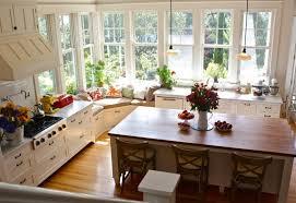 Kitchen Creative Of Modern Vintage Kitchen Antique Kitchen Designs Beauteous Modern Vintage Kitchen