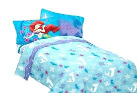 little mermaid toddler bed set little mermaid toddler bed bedding excellent mermaid toddler bedding set photo design little mermaid toddler bed