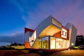 Unique House Design With Luxury Ideas Armin Winkler Amazing Unique Homes Designs