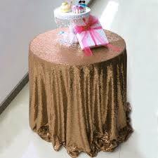 tablecloths 90 round tablecloths modern decor for restaurant or wedding table 72inch 90inch 96inch