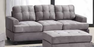 murphy bed sofa. Murphy Bed Sofa 4 G513A Murphy Bed Sofa
