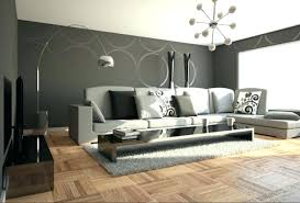 accent walls with brown furniture grey walls brown furniture gray walls brown furniture grey walls accent