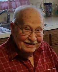 HERMAN SMITH Obituary (1923 - 2016) - The Daily Advocate