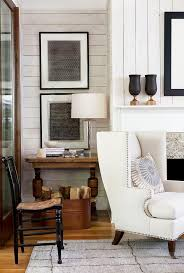 Interior For Living Rooms 17 Best Images About Living Rooms On Pinterest Armchairs