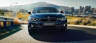 BMW Convertible bmw m3 egypt : Home