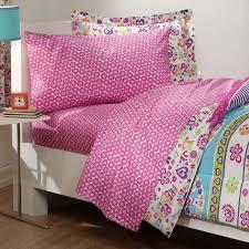 kids bedding in bag girls pottery barn full l owl sets warehousemold bunk beds uk for